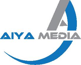 AIYA Media